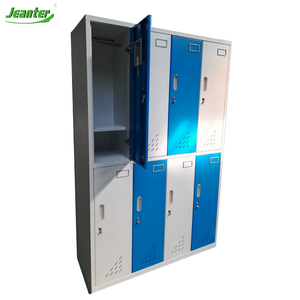 15 years experience manufacturer outdoor storage cabinet waterproof