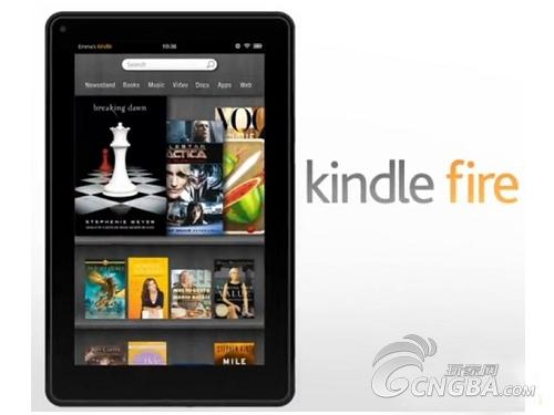 Kobo N905C WIFI touch screen e-ink ebook reader,e book,portable audio & video,not glo, wifi,ereader,ink,books,free shipping
