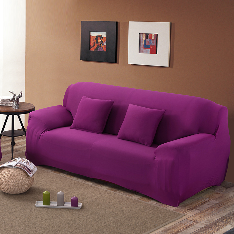 Cheap Couch Online: Online Get Cheap Sofa Cushion Slipcovers -Aliexpress.com