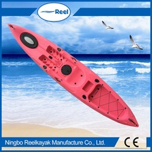 Newest cheap boat pedal kayak