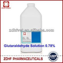 Glutaraldehyde 2 Suppliers And Manufacturers At Alibaba
