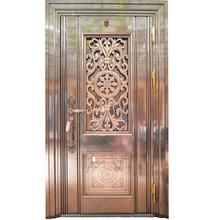Stainless Steel Door Design Stainless Steel Door Design Suppliers