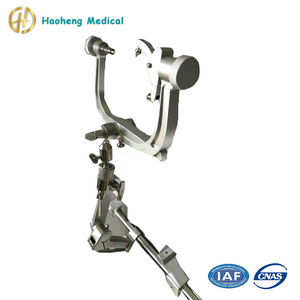 Hospital equipment medical Surgical Head Clamp