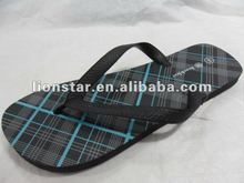 2012 men slipper flip flops