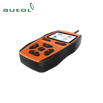 Autophix 7710 Code Scanner Specially Working For Ford Vehicles And Obd2 Car  Diagnostic Tool - Buy Car Diagnostic Tool,Autophix 7710,Autophix Product