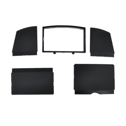 New Sun Shade Hood for Hubsan H501S/H502S/H107D/H107D+ Plus/H111D Transmitter