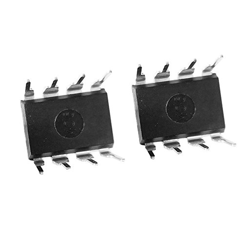 Cheap Ic Lm324 Lm358, find Ic Lm324 Lm358 deals on line at