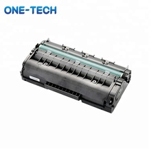 Fabriek levering compatibele drum unit laser <span class=keywords><strong>printer</strong></span> voor <span class=keywords><strong>Ricoh</strong></span> Aficio SP 3400/3410/3500/3510