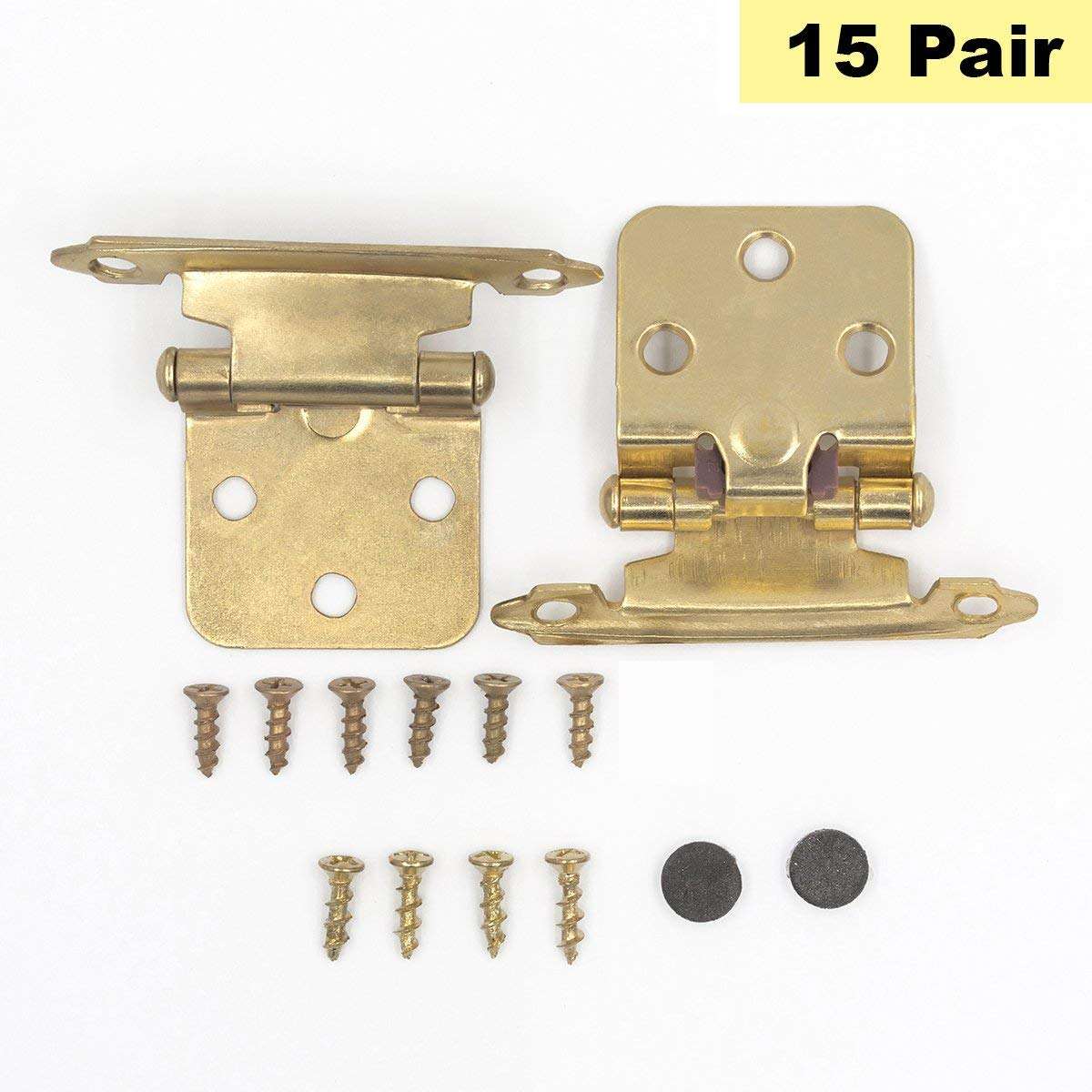 Cheap Surface Cabinet Hinges, find Surface Cabinet Hinges