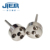 China Manufacturer The Best Sale High Precision Spinneret Pack