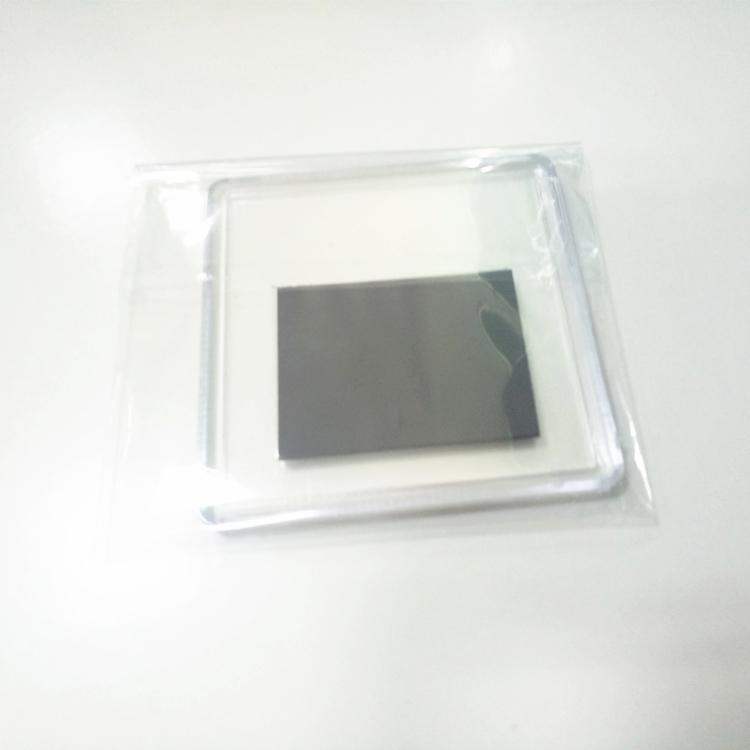 Finden Sie Hohe Qualität Acryl-magnet Foto Frame Leer Hersteller und ...