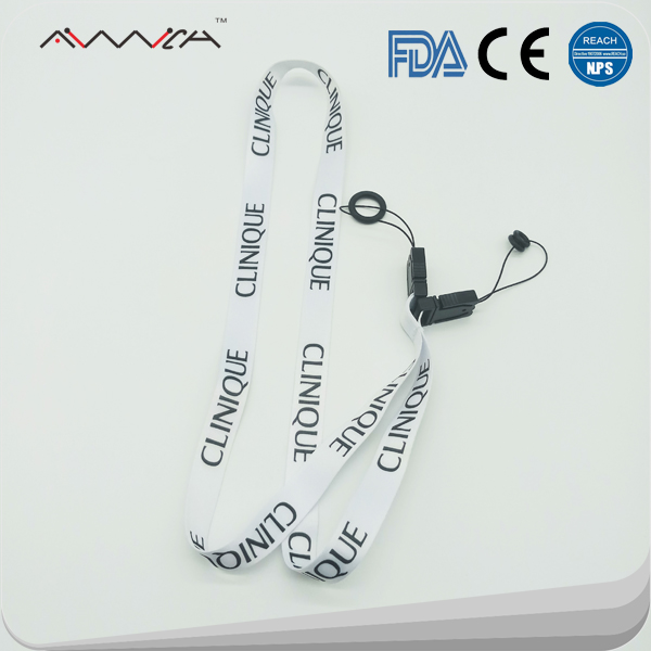 Mobile Hand Strap,Mobile Phone Hand Strap Fashion Id Card Holders Lanyards For Gifts
