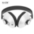 SHENZHEN Bluetooth 4.2 headset stereo wireless with clear and authentic sound