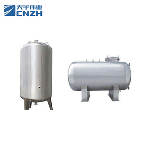 Vapor Chiller, Vapor Chiller Suppliers and Manufacturers at Alibaba com