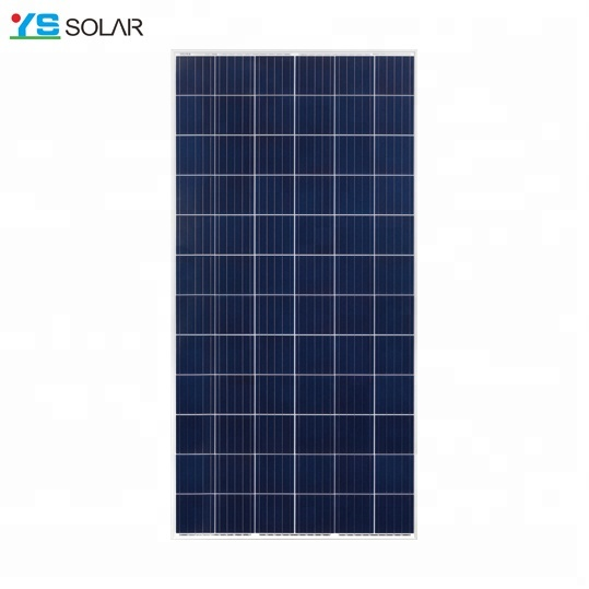 Photovoltaic Module Solar Panel <strong>Poly</strong> 320W 72 cells