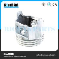 piston replace briggs and stratton b&s 390365 16hp diameter 90.48mm
