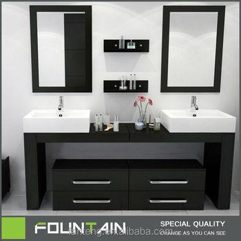 American classics bath bathroom vanities sinks cabinets - American classic bathroom vanity ...