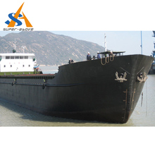 General Cargo Ship for Sale