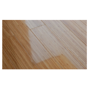 House Bamboo Flooring Engineered Timber Click Australia Chile TOP Selling Solid Wood Floors