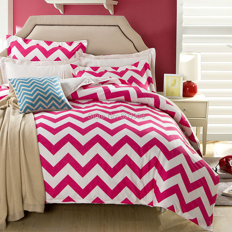 online kaufen gro handel teen girl bettw sche sets aus. Black Bedroom Furniture Sets. Home Design Ideas