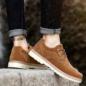 latest casual shoes for mens 2019 off
