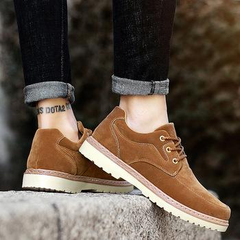 2019 New Arrive Casual Shoes Men Wholesale Shoes For Men , Buy Casual Shoes  Men,New Men Shoes,Shoes For Men Product on Alibaba.com