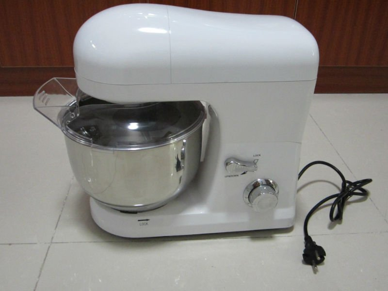 Food processor Stand mixer with CE & Rohs