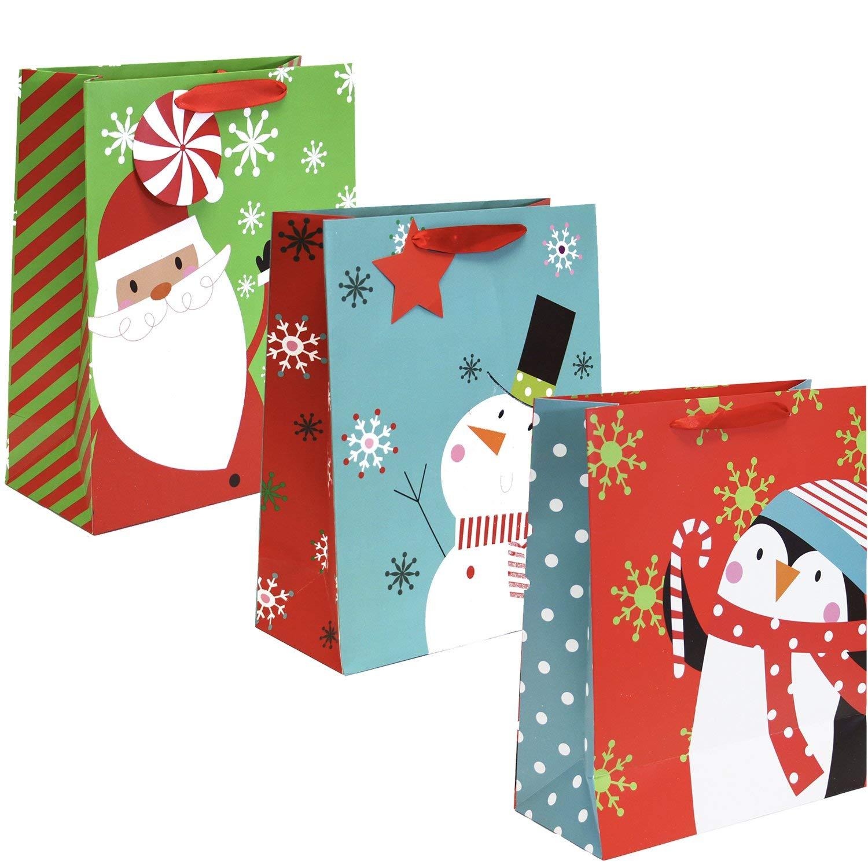 Christmas Gift Bags Bulk.Cheap Christmas Gift Bags Bulk Find Christmas Gift Bags