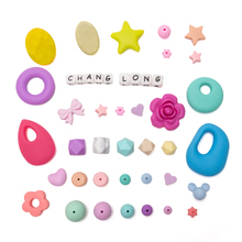 <span class=keywords><strong>DIY</strong></span> <span class=keywords><strong>실리콘</strong></span> bead necklace 스타 (energy star) Beads 신생아 gift <span class=keywords><strong>실리콘</strong></span> 젖니 toy