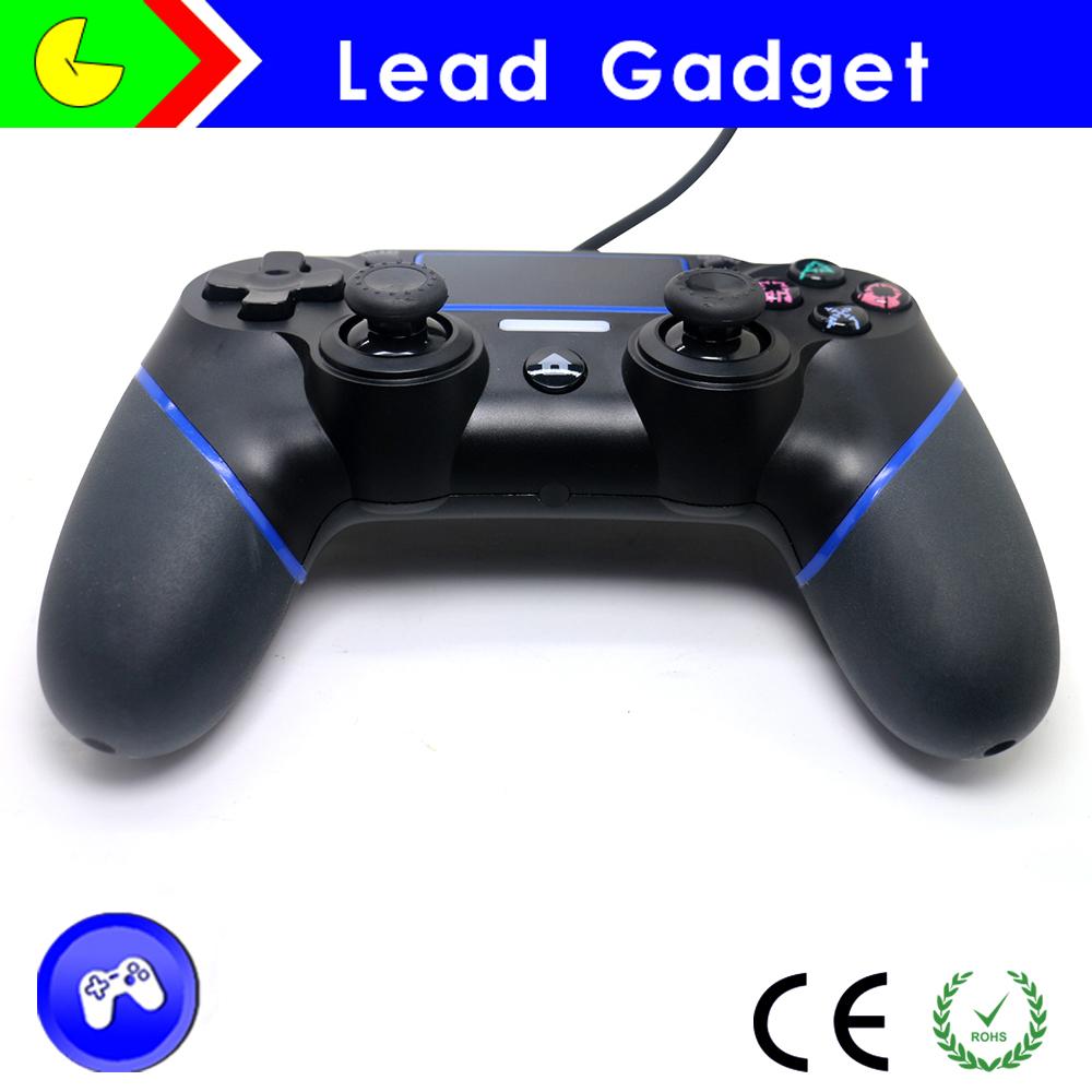Gamemon gamepad