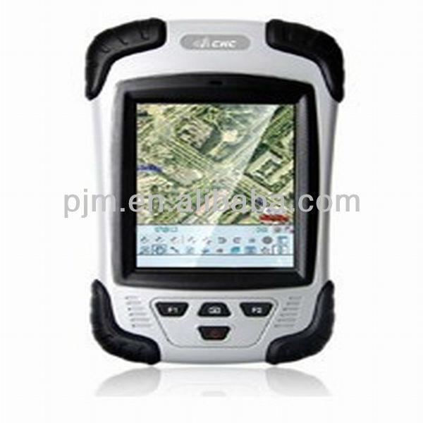 Chc Lt30 Handheld Gps Gis