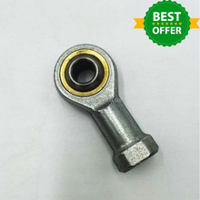 China factory supply connecting rod bearing SI10T/K rod ends bearings 10mm