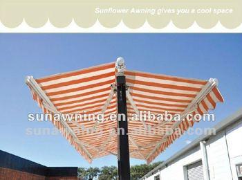 Garden canopyfolding canopy tent & Garden CanopyFolding Canopy Tent - Buy Garden CanopyCanopy Tent ...