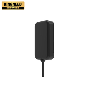 KINGNEED T0026 CE ROHS cheap mini hidden car gps tracker for motorcycle vehicle bicycle free tracking motion alert gps tracker
