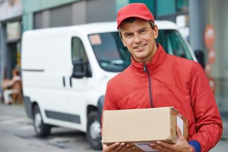 International Ems Sea Express Shipping Company Forwarder