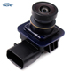 High Quality Rear View Backup Camera Parking Assist Camera DB5T-19G490-AB For Ford Explorer