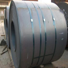 HR steel coil SS400 A36 Q235 Q345 Q195 Hot rolled steel coil