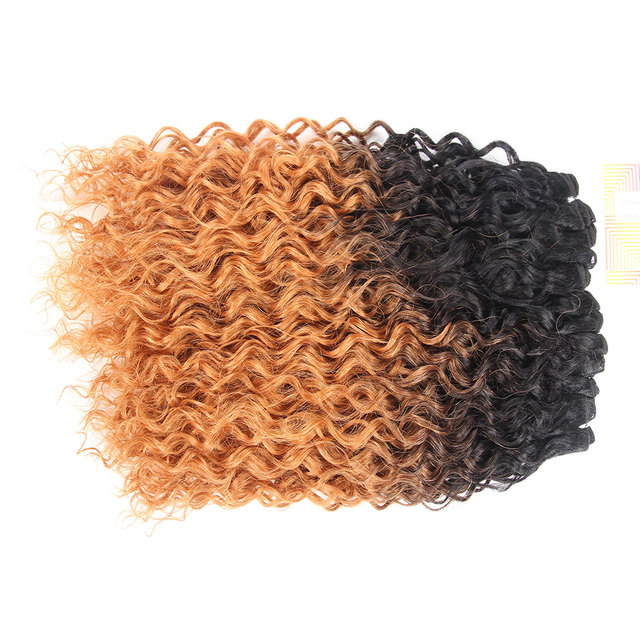 Buy Cheap China Synthetic Hair Extension Afro Products Find China