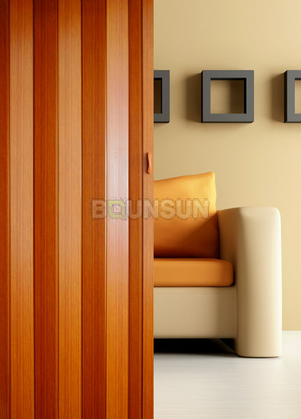 Plastic Folding Doors Interior Door For Separate Room Buy Plastic