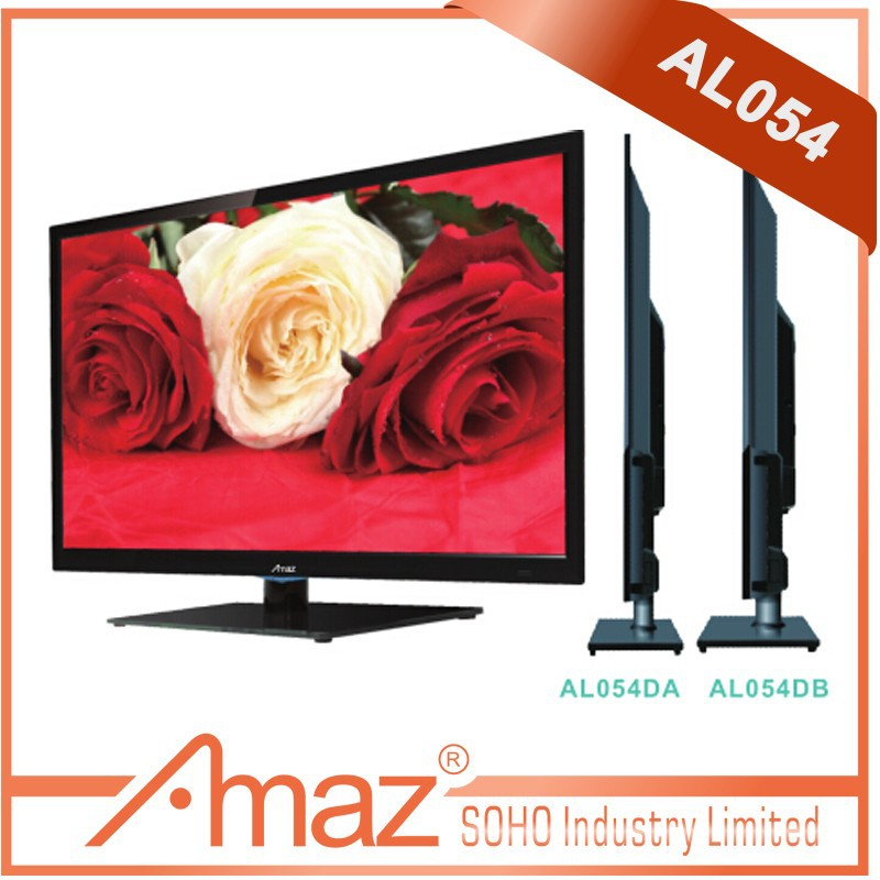 Good Quality Hot selling 60 inch plasma Led tv