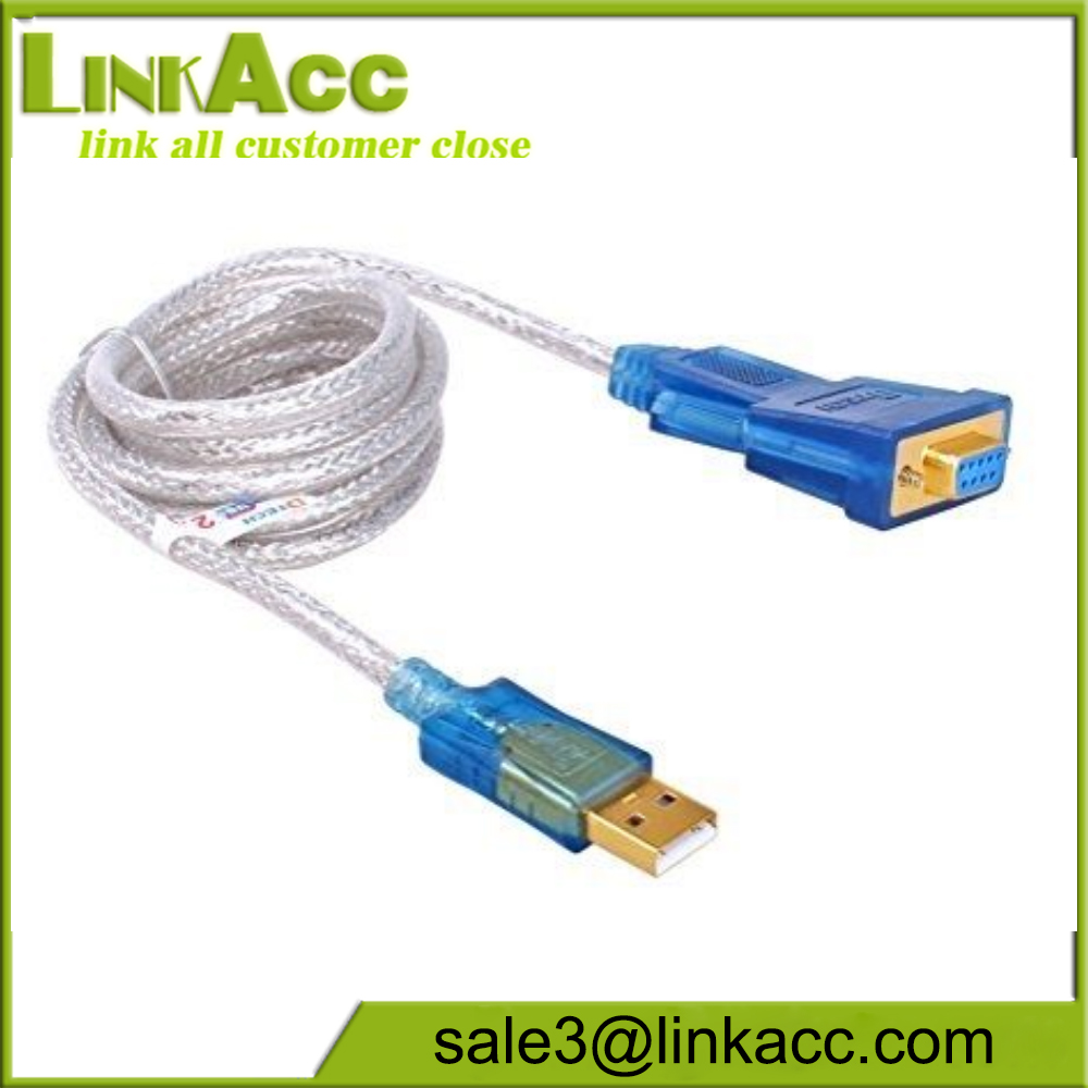 Mini usb to rs232 mini usb to rs232 suppliers and manufacturers at mini usb to rs232 mini usb to rs232 suppliers and manufacturers at alibaba com publicscrutiny Image collections