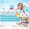 /product-detail/eco-friendly-baby-laundry-detergent-plant-based-fabric-cleaner-and-softener-60838215545.html