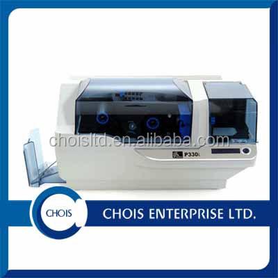 Zebra P330i Color Id Card Printer Photo Id Card Pvc Card Printer Buy P330i Zebra Card Printer P330i Zebra Id Card Printer P330i Zebra Eltron Card Printer Product On Alibaba Com