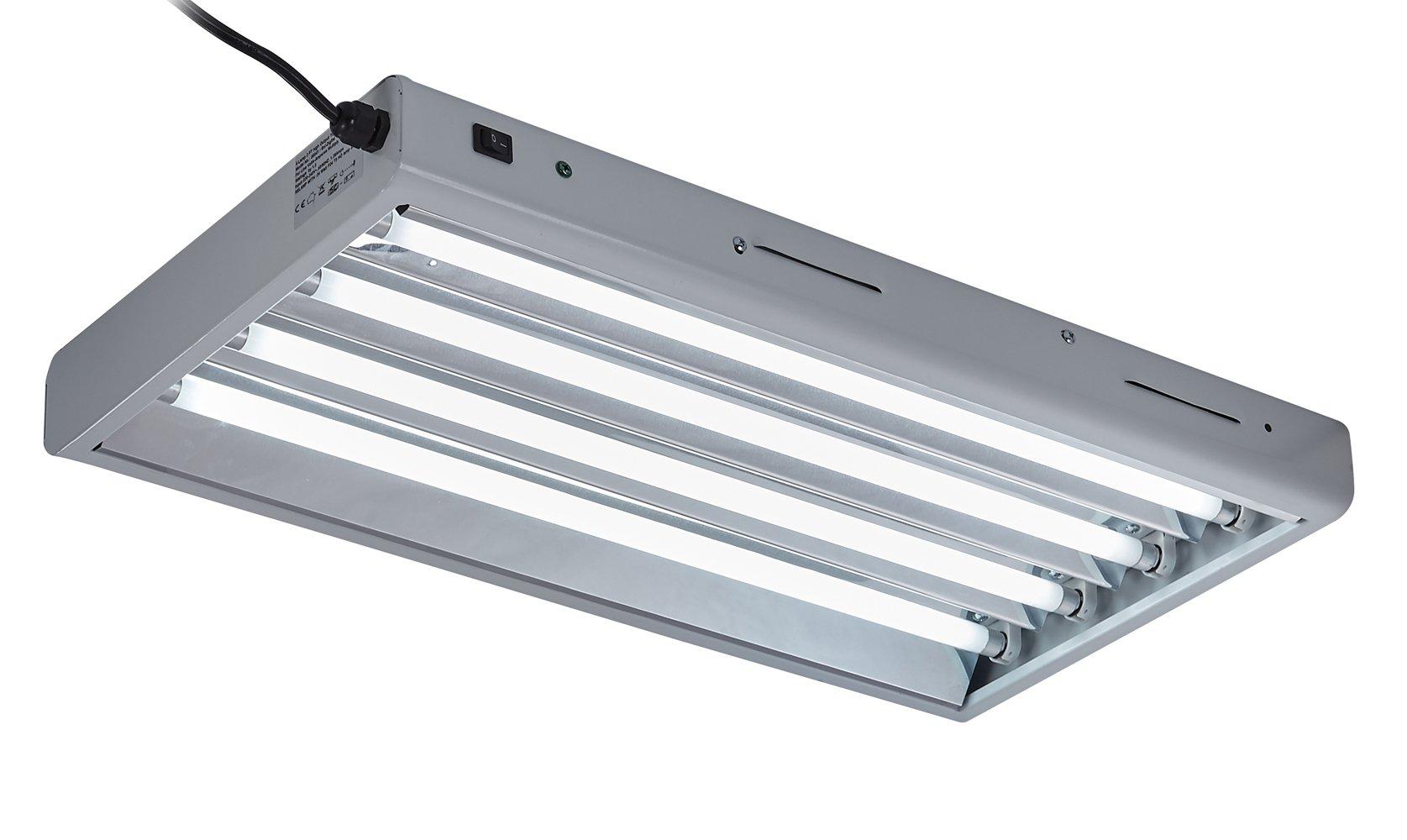 Cheap T5 Grow Light Fixtures, find T5 Grow Light Fixtures deals on ...