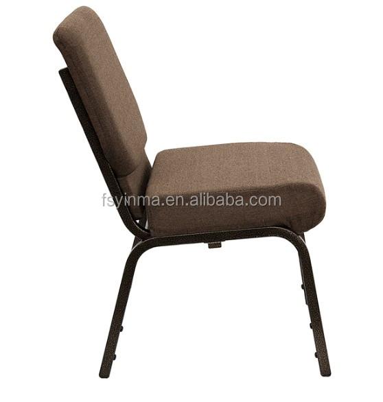 Wholesale Used Church Auditorium Chair Buy Auditorium