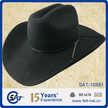 Cattleman Crease Cowboy Hat 1470903f667