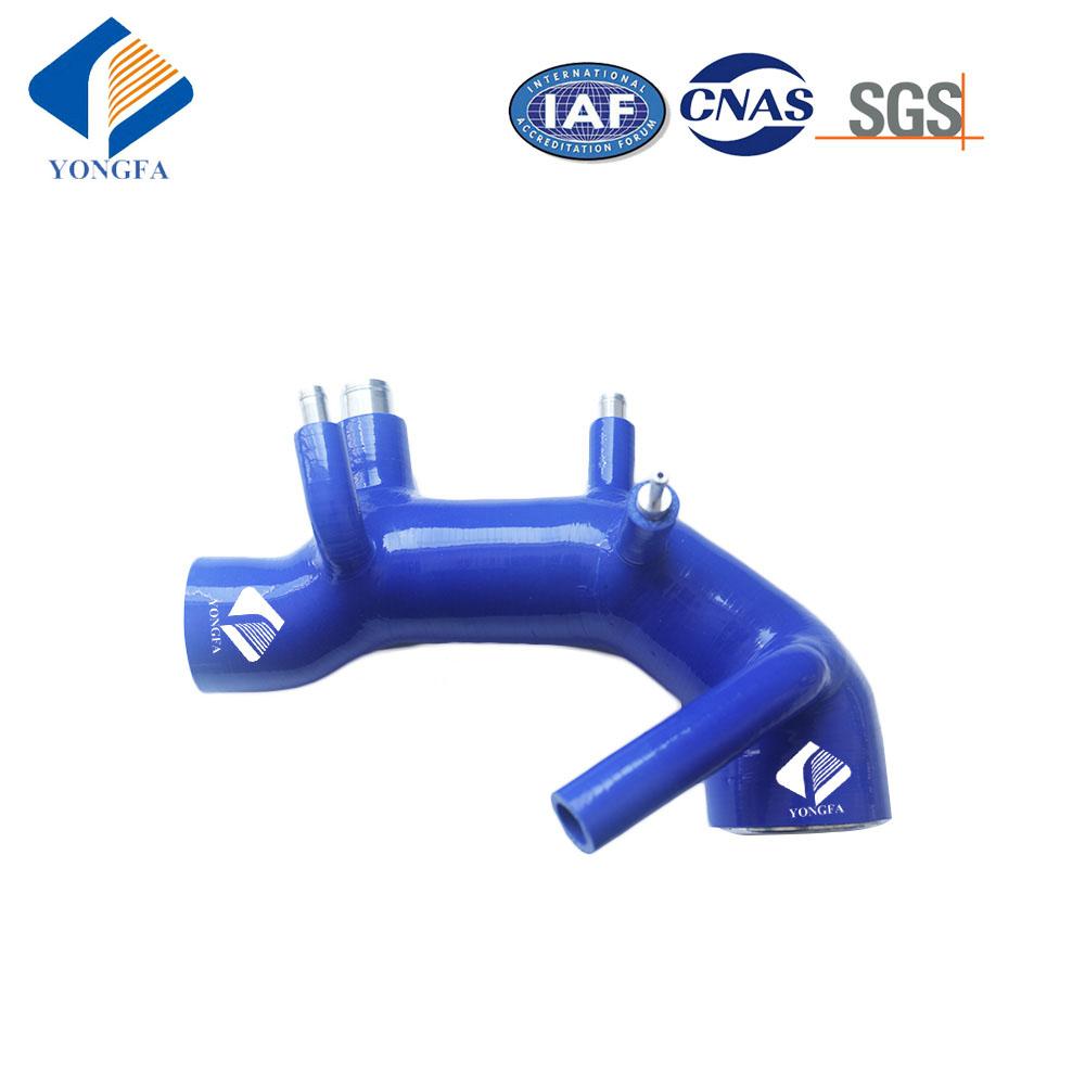 Transmission Output Sensor Vehicle Speed Sensor VSS 83181-12040 ...