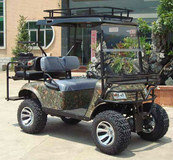 48v 5kw 4 Seater Electric 4x4 Hunter 4wd Golf Carts For Hunter Enjoying Buy 4wd Golf Carts Hunting Golf Carts 4x4 Golf Carts Product On Alibaba Com