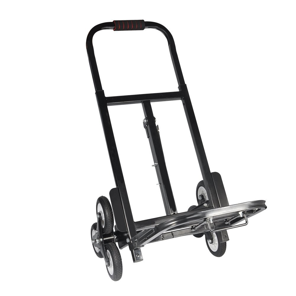 1ebde0881f2f Cheap Hand Truck Cart Dolly, find Hand Truck Cart Dolly deals on ...