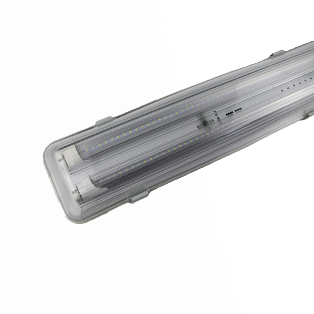 Made in japan emergency lights wholesale emergency light suppliers made in japan emergency lights wholesale emergency light suppliers alibaba arubaitofo Choice Image